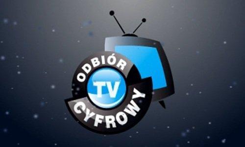 цифровое телевидение в Польше