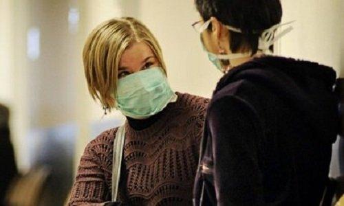 Свиной грипп в Польше