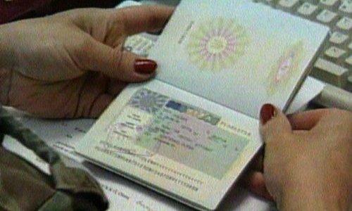 Изменения в выдаче виз в Польшу