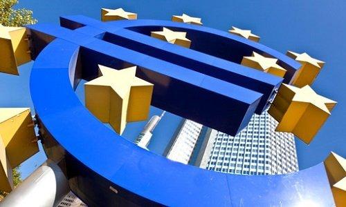 Литва переходит на евро