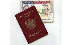 закон об иностранцах в Польше