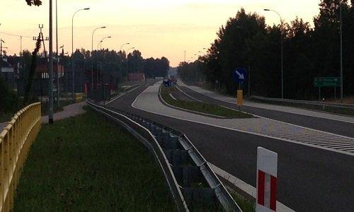 Граница Литва Польша сегодня
