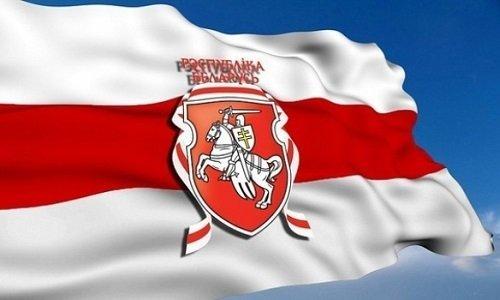 герб и флаг бнр