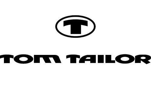Том Тайлор