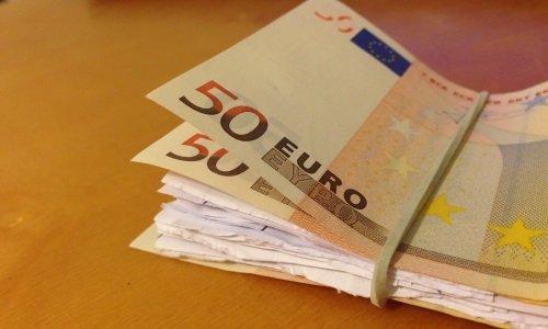 Купла денег евро