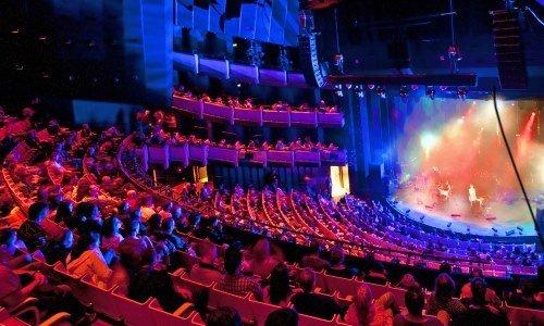 фото avms-srl.com