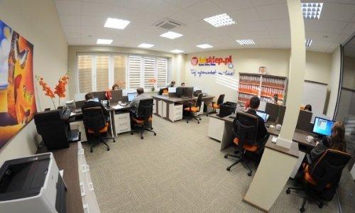 Фото с сайта bdsklep.pl
