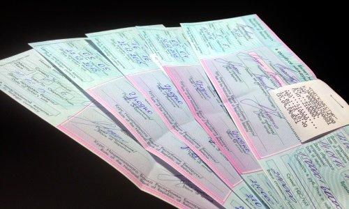 Автобусные билеты в Белосток фирмы Класстур