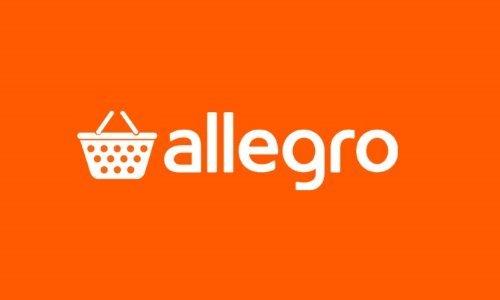 Аллегро и корзина