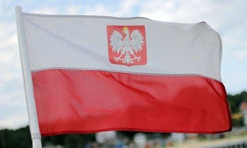 Польский закон о репатриации
