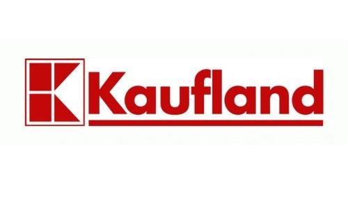 В Белосток приходит Kaufland