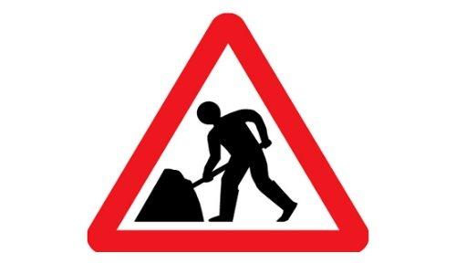 В Бобровниках ремонт дороги