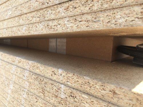 внутри дсп спрятаны коробки