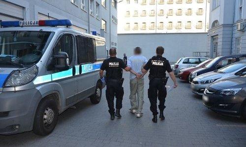Трое поляков на почве национальной нетерпимости напали на семью белорусов в Гданьске