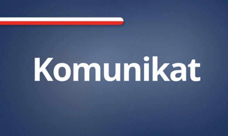 Изменения в выдаче национальных польских виз