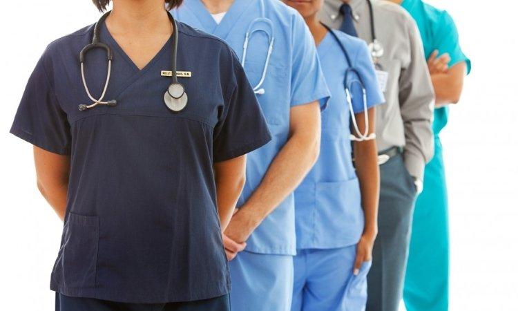 Трудоустройство иностранца врача в Польше
