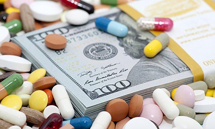 Медицинский бизнес обогнал туристический