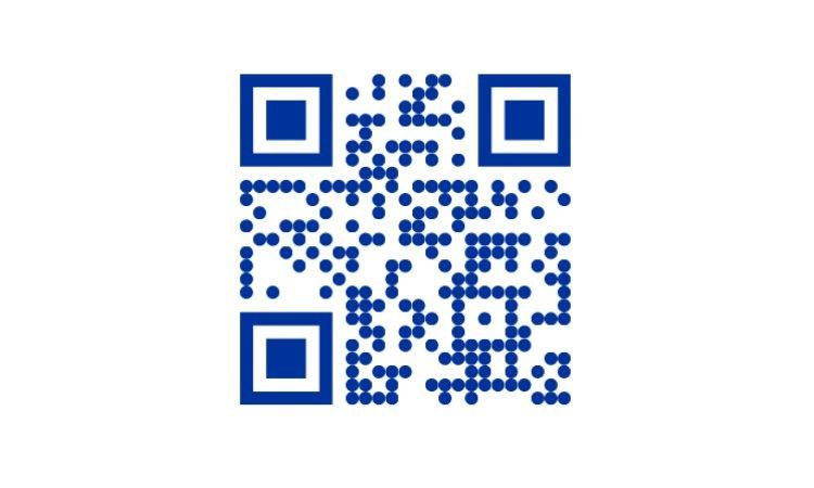 QR код euroby.info