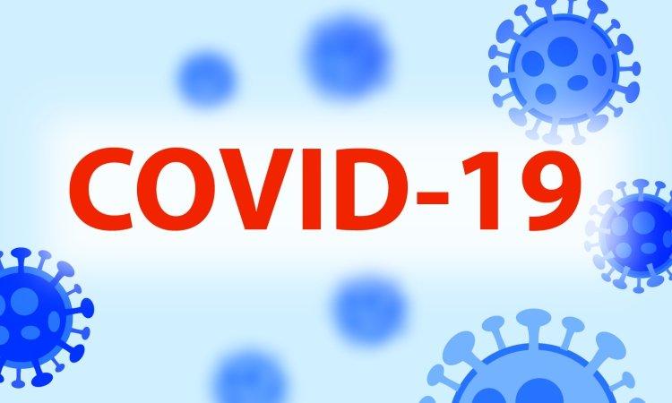 Ситуация с COVID в Евросоюзе в конце июня
