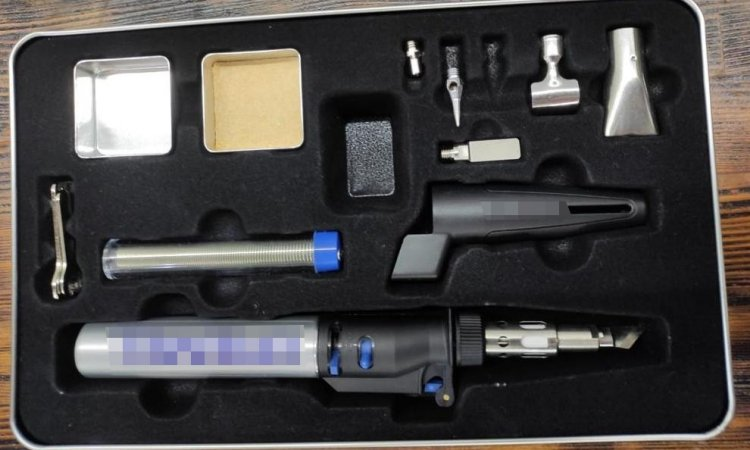 устройство black box