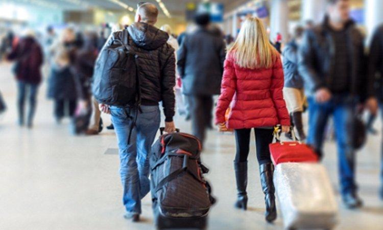 Выезд из Беларуси чаще, чем раз в полгода