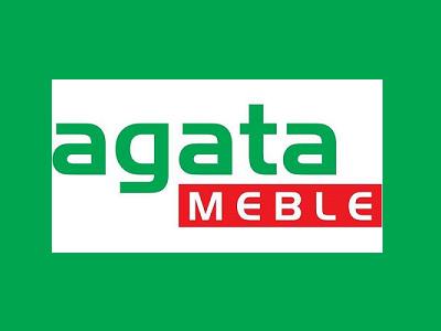 распродажи магазина Agata Meble в Восточной Польше