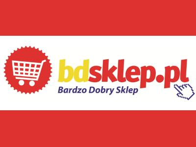 распродажи магазина Bdsklep в Восточной Польше