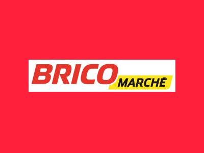 распродажи магазина Bricomarche в Восточной Польше