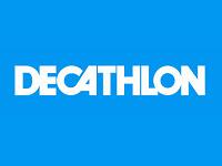 Decathlon распродажи и скидки