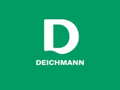 Deichmann распродажи и скидки