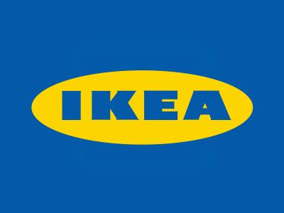 Ikea распродажи и скидки