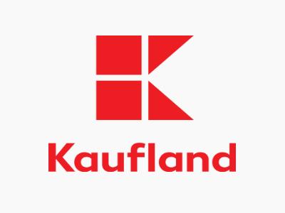 распродажи магазина Kaufland в Восточной Польше