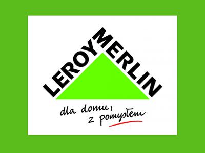 Leroy Merlin распродажи и скидки