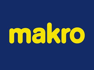 распродажи магазина Makro в Восточной Польше