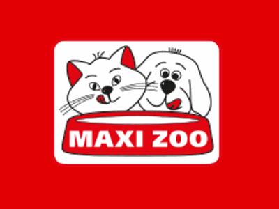 Maxi Zoo распродажи и скидки