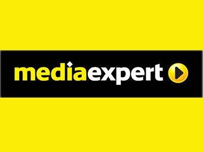 распродажи магазина Media Expert в Восточной Польше