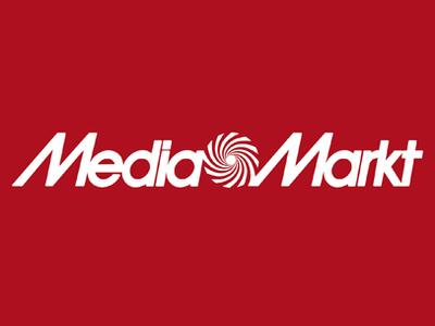 распродажи магазина Media Markt в Восточной Польше