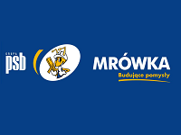 распродажи магазина Mrowka в Восточной Польше