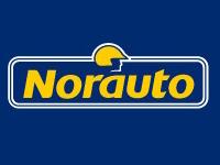 распродажи магазина Norauto в Восточной Польше