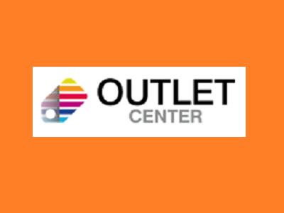 распродажи магазина Outlet Center в Восточной Польше