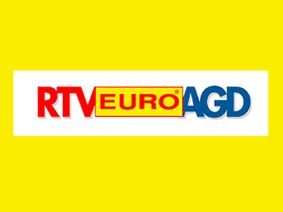 распродажи магазина RTV euro AGD в Восточной Польше