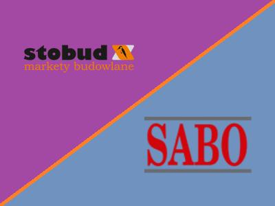распродажи магазина Sabo i Stobud в Восточной Польше