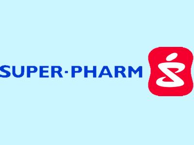 Super-pharm распродажи и скидки
