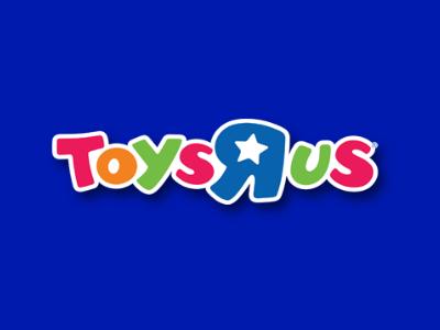 распродажи магазина Toys'R'Us в Восточной Польше